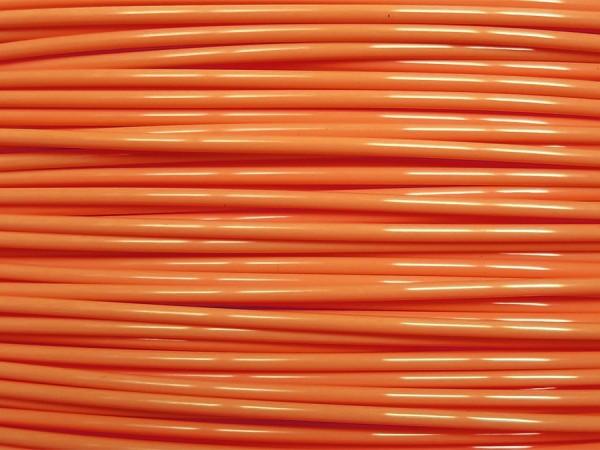 Orange/Orange RAL 2008