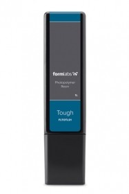 Formlabs 2 Belastbares (tough) Resin Cartridge 1L