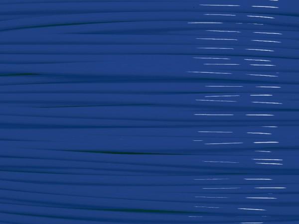 Blue/Blau